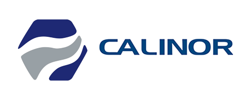 Calinor-500px