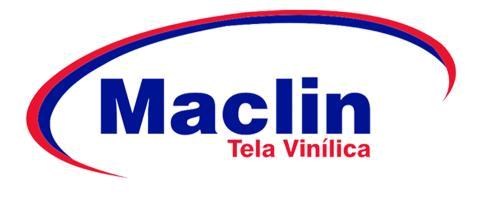 Maclin-500px
