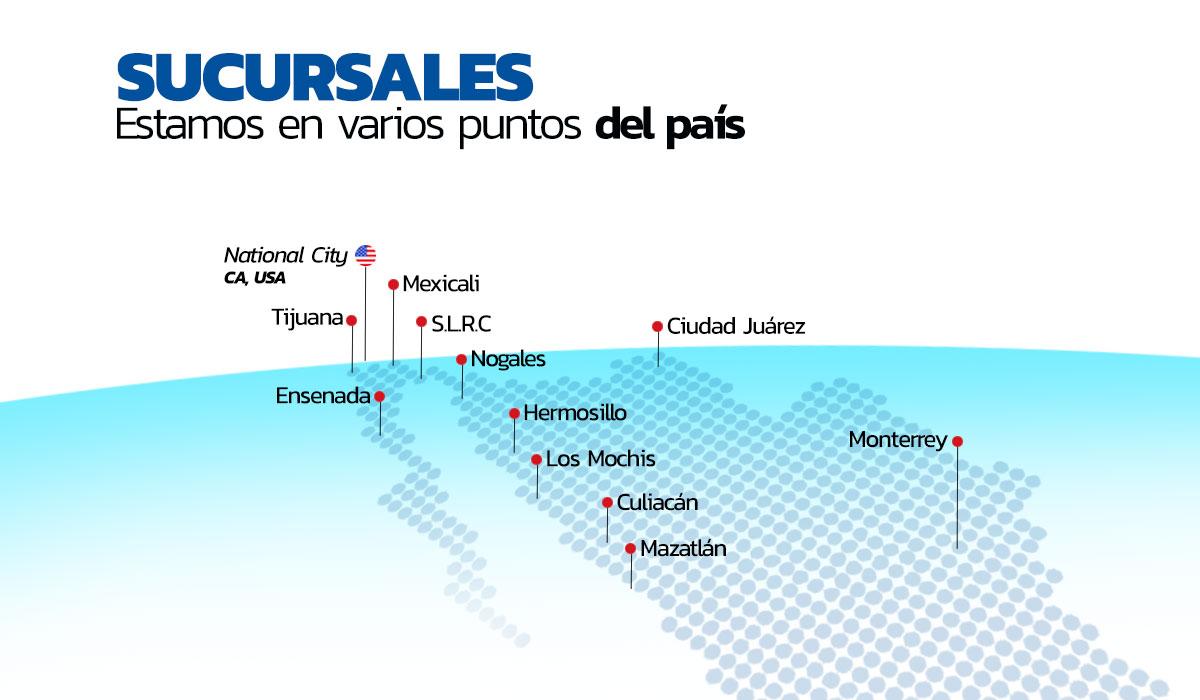 Publicar-anuncio-SUCURSALES-web