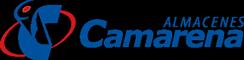 Almacenes Camarena