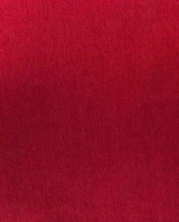 Soft Rojo