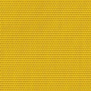 Phifertex Plus Lemon Yellow