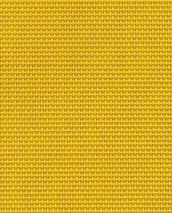 Phifertex Plus Lemon Yellow