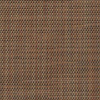 Phifertex Plus Madras Tweed Terracotta