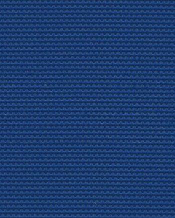 Phifertex Plus Royal Blue