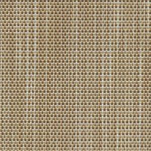 Phifertex Plus Spring Tweed Copper