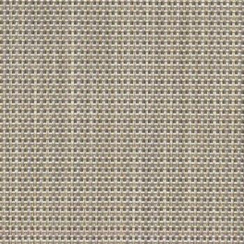 Phifertex Plus Spring Tweed Silver