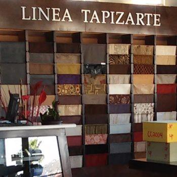 Linea Tapizarte