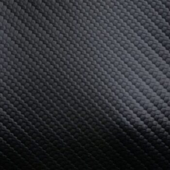 Carbon Fiber Marine Black